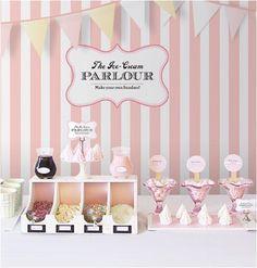 bijoux-bride-its-all-in-the-details-beach-destination-wedding-styling-ice-cream-bar