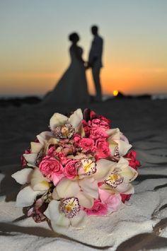 Aruba Weddings for You