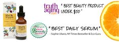 Natural Skin Care by Mad Hippie | Advanced Anti-Aging Facial Products | All Natural Facial Care Formulated to Reduce Wrinkles & Skin Discolo...
