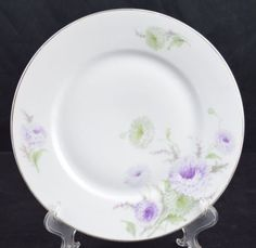 fraureuth-w-lavender-green