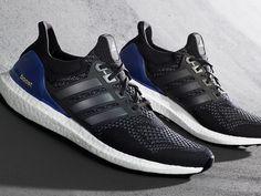 2ed195ae006e3 Adidas Unveil The  Greatest Running Shoe Ever