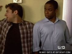psych animated gif One of my favorite Psych moments.