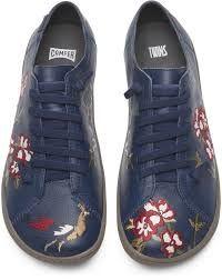 Image result for camper twins shoes