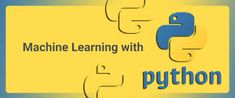 I wish I knew these things when I learned Python