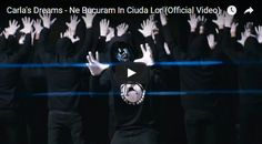 Carla's Dreams - Ne Bucuram In Ciuda Lor (Official Video) Music Is Life, Concert, Dreams, Youtube, Blog, Concerts, Blogging, Youtubers, Youtube Movies