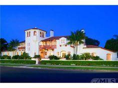 House for sale in Coronado, CA