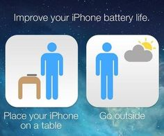 How To Save iPhone Battery in Two Easy Steps Funny Meme Pictures, Funny Quotes, Funny Memes, Hilarious, Teen Quotes, Random Pictures, Memes Humor, Trivia, Daily Jokes