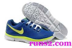 all #nikes half price     cheap nike shoes, wholesale nike frees, #womens #running #shoes, discount nikes, tiffany blue nikes, hot punch nike frees, nike air max,nike roshe run