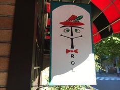 京都レトロ喫茶店「チロル」|naturliv(ナチュリブ)のスタッフブログ