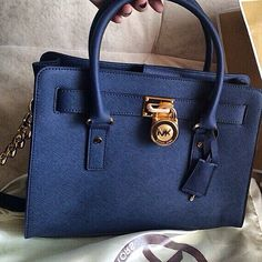 Michael Kors Handbags Shop Michael Kors for jet set luxury - designer handbags, watches, jewelry, shoes MichaelKorsHandbags