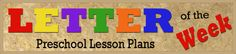 A great site for teaching alphabet.  Lesson plans, activities, etc  Small monthly fee is required for full access