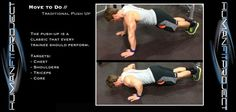 Human Fit Project and TRYM FITNESS!  How to DO!