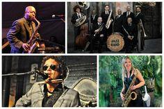 Special Sessions & After Hours – PORTOBELLO Resort & Safári.  Bourbon Street realiza a primeira edição do evento, que recebe os grandes nomes do jazz & blues nacional e internacional.  De 23 a 25 de outubro (6a. a domingo), desembarca, pela primeira vez na Costa Verde, o Mangaratiba Jazz & Blues (http://www.mangaratibajazzebluesfest.com.br).   Reserve agora → http://hotelportobello.com.br/special-sessions-after-hours-portobello-resort-safari/