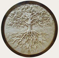 0 nn nn walls_Tree_of_life