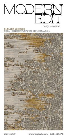 Use our interactive online custom carpet design tool, Foundry, to create custom hospitality carpet designs from Shaw Hospitality Group Yellow Carpet, Carpet Colors, Dark Carpet, White Carpet, Bedroom Carpet, Living Room Carpet, Modern Carpet, Modern Rugs, Fabric Rug