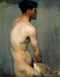 Grandes Genios De La Pintura: Carlos Sáenz de Tejada 1897 - 1958 Pintor Español
