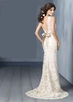 dress pretty