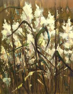 Ed Chesnovitch Art Landscape Paintings, Art, Toile, Modern, Art Background, Kunst, Landscape, Gcse Art, Landscape Drawings