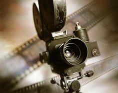 Фестиваль-смотр фильмов по военной тематике - http://kolomnaonline.ru/?p=13362 21 марта 2015 года, весенним субботним днём, в Культурном центре «Дом Озерова» состоится фестиваль-смотр фильмов по военной тематике. На фестиваль будут представлены короткометражные фильмы участник