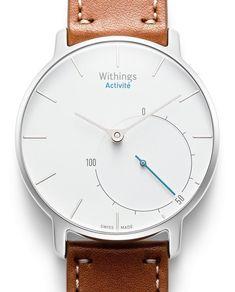 La montre Swiss Made de nouvelle génération, à la croisée de… #swissmade