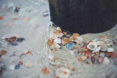 De zee warmt op, maar er gebeurt nog wat. Het water wordt zuurder. In dit lesidee zie je de gevolgen met eigen ogen! Water, Gripe Water