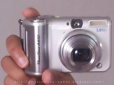 My Camera: Photo A Day - Tool ~ miss_teerious