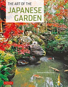 Epub Zen Garden