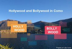 From #Hollywood to #Bollywood, #LakeComo is The Hot Choice To #Holiday India's #filmStar Asin spends a romantic holiday with husband in Lake Como...  http://www.villaatlakecomo.com/blog/hollywood-bollywood-lake-como-hot-choice-holiday/