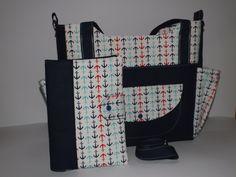 diaper bag Diaper Bag, Handmade, Bags, Handbags, Hand Made, Diaper Bags, Mothers Bag, Bag, Totes
