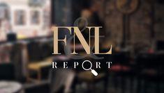 Από 1η Οκτωβρίου και την πρώτη μέρα κάθε μήνα, θα βγαίνει το FNL Report και θα είναι αποκλειστικά και μόνο για συνδρομητές!