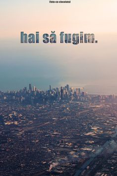 Hai mica! Let Me Down, Tumblr, Your Smile, Seattle Skyline, Babe, Death, Romance, Wallpapers, Words
