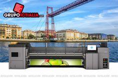 Grupo Actialia somos una empresa que ofrecemos servicio de rotulación en Bilbao. Ofrecemos el servicio de rotulistas y rotulación de comercios, escaparates, tienda, vehículos, furgonetas. Para más información www.grupoactialia.com o 91.159.16.78