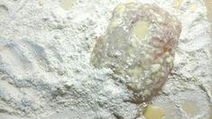 Bacsa szelet 🧀   Törzsök Éva receptje - Cookpad receptek Evo, Crystals, Crystal, Crystals Minerals