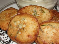 9jafoodie   Nigerian Food Recipes   Modern African Cuisine – Nigerian Akara Recipe (Acaraje)