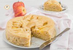 Torta+di+mele+al+vapore