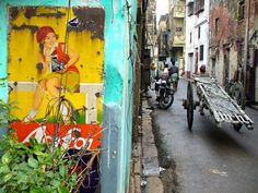 Calcutta Jama Masjid, Bleu Pale, Mother India, Hidden Places, Mughal Empire, Rishikesh, West Bengal, Varanasi, Agra