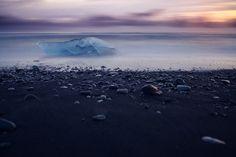 Frozen #iceland #black #ice #sand #beach #glacier #water #ocean #iceberg #nature #cold #sea #atlantic #stones #winter #waves #shore #current #polar #night #scandinvic #quite #summer #northern #melting #ecology #jokulsarlon #wave #stone #crystal #blue #melt #treasures #sheer #rocks #transparent #europe #tide #crystalline #diamonds #a #lagoon #clear #of #dark #frozen #dusk #movement #north #pieces
