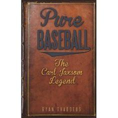 Pure Baseball (Kindle Edition)  http://ruskinmls.com/pinterestamz.php?p=B007BQ1VFY  B007BQ1VFY