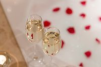 #Champagne Be My Valentine, Champagne, Room, Bedroom, Rooms, Rum, Peace