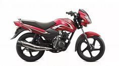 TVS launches New TVS Sport in India at Rs 36,880/-  http://blog.gaadikey.com/tvs-launches-new-tvs-sport-in-india-at-rs-36880/
