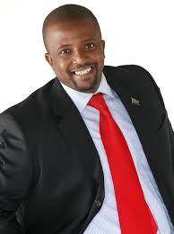 Sharp Sharp Vuyo |  Much-loved and respected TV and radio personality, Vuyo Mbuli, wasn't on air to wake the nation this morning for the first time in 12 years. The Morning Live presenter and radio personality died on Saturday, at the age of 46. Morning Live, Radio Personality, Age