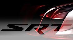 Vision Gran Turismo - SRT Teaser