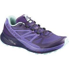 salomon xa enduro womens trail running shoes quiz game