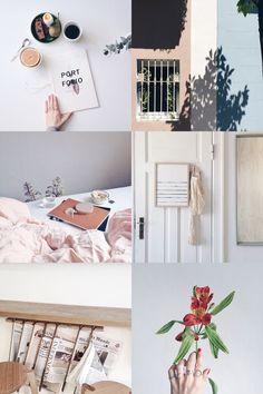 Bloesem living | Instagram of the week: @asrosenvinge