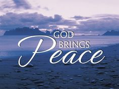 How are you living your life? - You will keep in perfect peace all who trust in you, all whose thoughts are fixed on you! Isaiah 26:3 - Father God, thank You for giving me the assurance that my life will not be lived in vain. I pray that I can share that peace with the people You put in my path today. In Jesus name I pray, Amen.