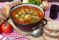 Chana Masala, Curry, Food And Drink, Soup, Ethnic Recipes, Curries, Soups, Chowder