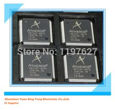# Best Prices 10PCS/LOT IC new original AR7241-AH1A AR7241 128-QFP Free Shipping IN STOCK Electronic components [qRIhl2JS] Black Friday 10PCS/LOT IC new original AR7241-AH1A AR7241 128-QFP Free Shipping IN STOCK Electronic components [hRK7q89] Cyber Monday [yomMrI]