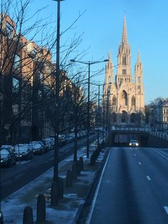 Fotografía arquitectónica, Bruselas, Bélgica www.pluiedeideas.com.mx