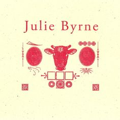 Julie Byrne Zine, North America, Illustrations, Album, Happy, Projects, Movie Posters, Design, Log Projects