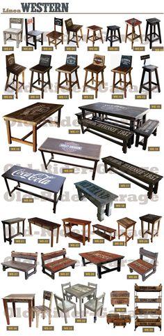 Old-rider-garagecom - Muebles Vintage Iron Furniture, Furniture Logo, Cheap Furniture, Furniture Dolly, Furniture Online, Furniture Outlet, Furniture Companies, Discount Furniture, Industrial Design Furniture
